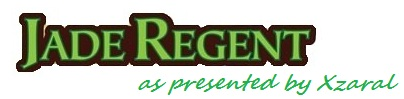 Jade regent banner