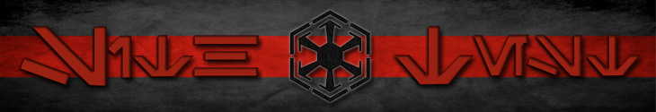 Sithbanner sm copy