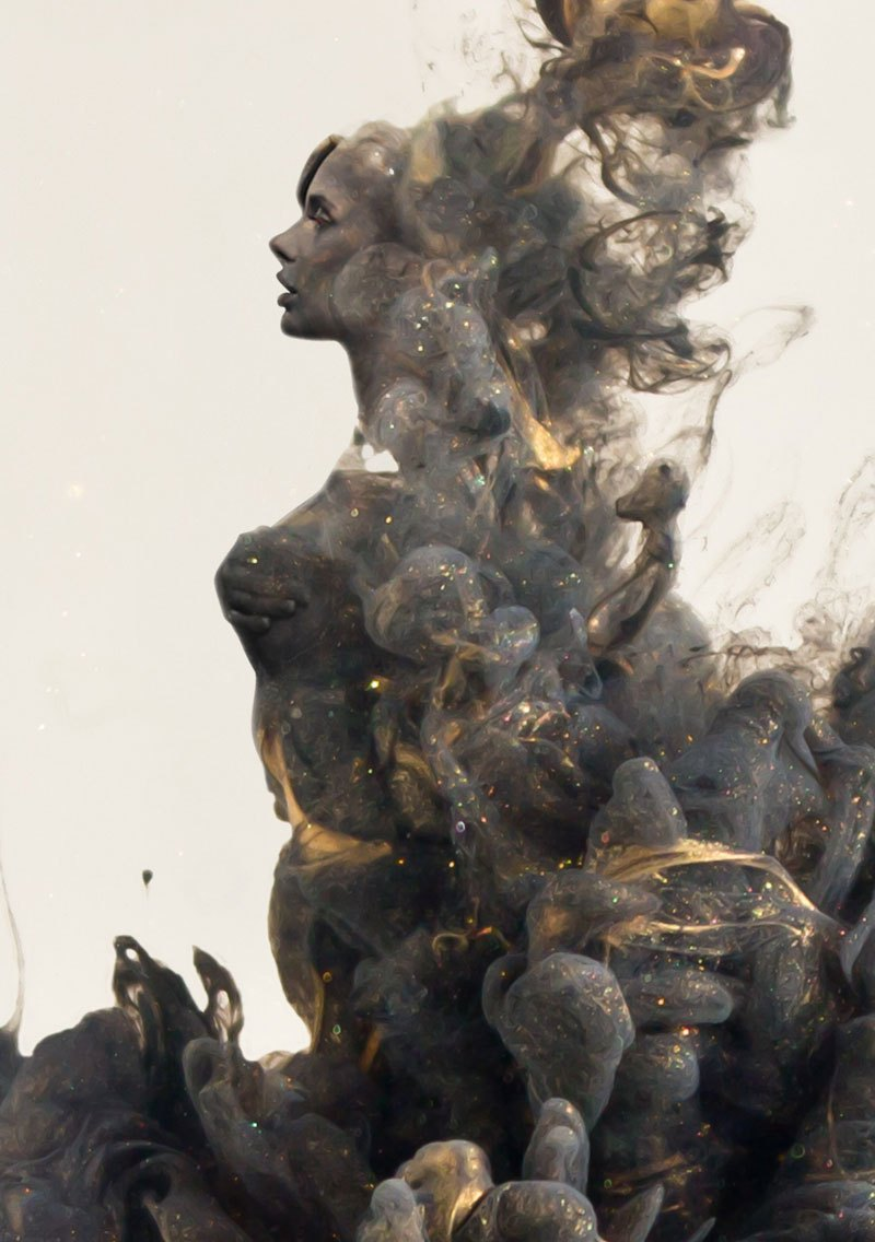double-exposure-faces-blended-into-plumes-of-ink-in-water-by-chris-slabber-4.jpg
