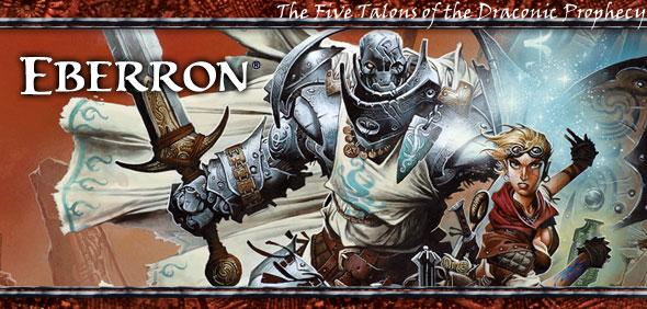 Eberron
