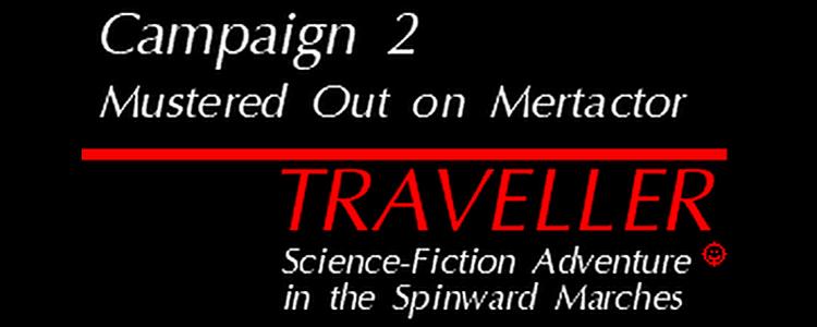 Mertactor banner