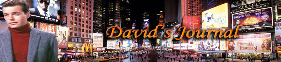 David_s_Journal_Header.jpg