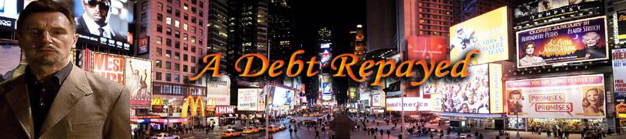 VS_s_Stories_Header_A_Debt_Repayed.jpg