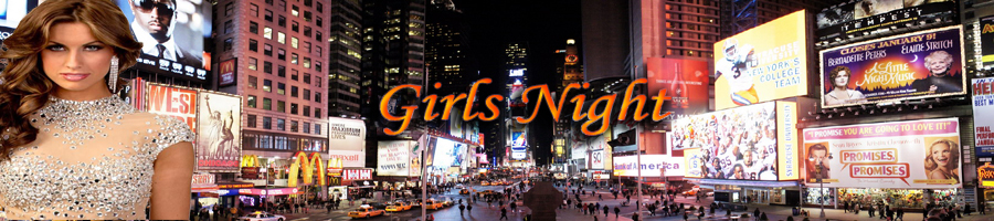 Terri_s_Stories_Header_Girls_Night.jpg
