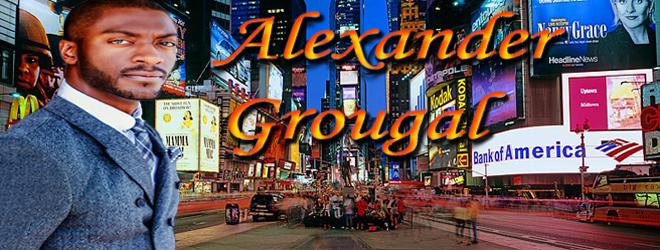 Alexander_Grougalr_Portorate_Wide.jpg