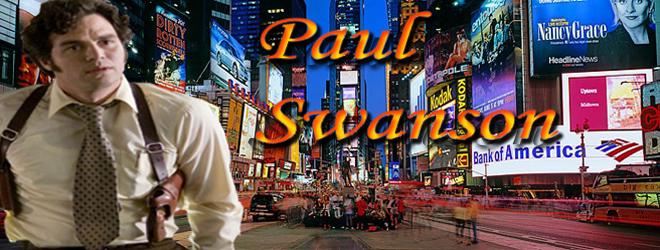 Paul_Swanson_Portorate_Wide.jpg