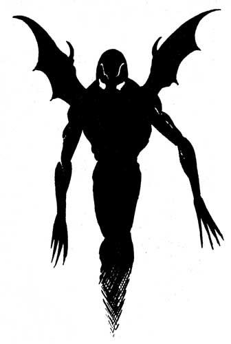 Shadow_Demon.jpg