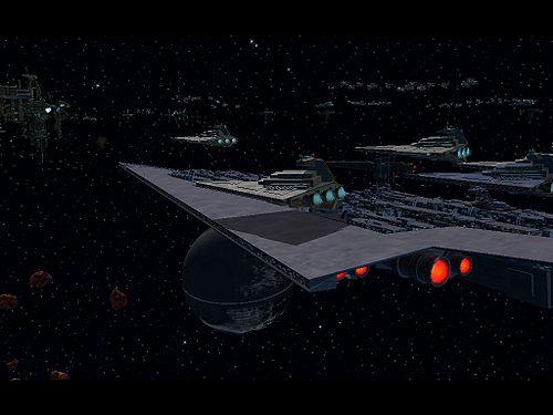 500px super star destroyer1 1
