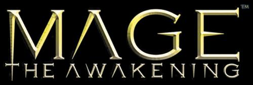 Mage the awakening