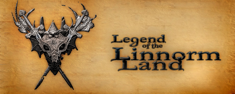 Linnorm banner