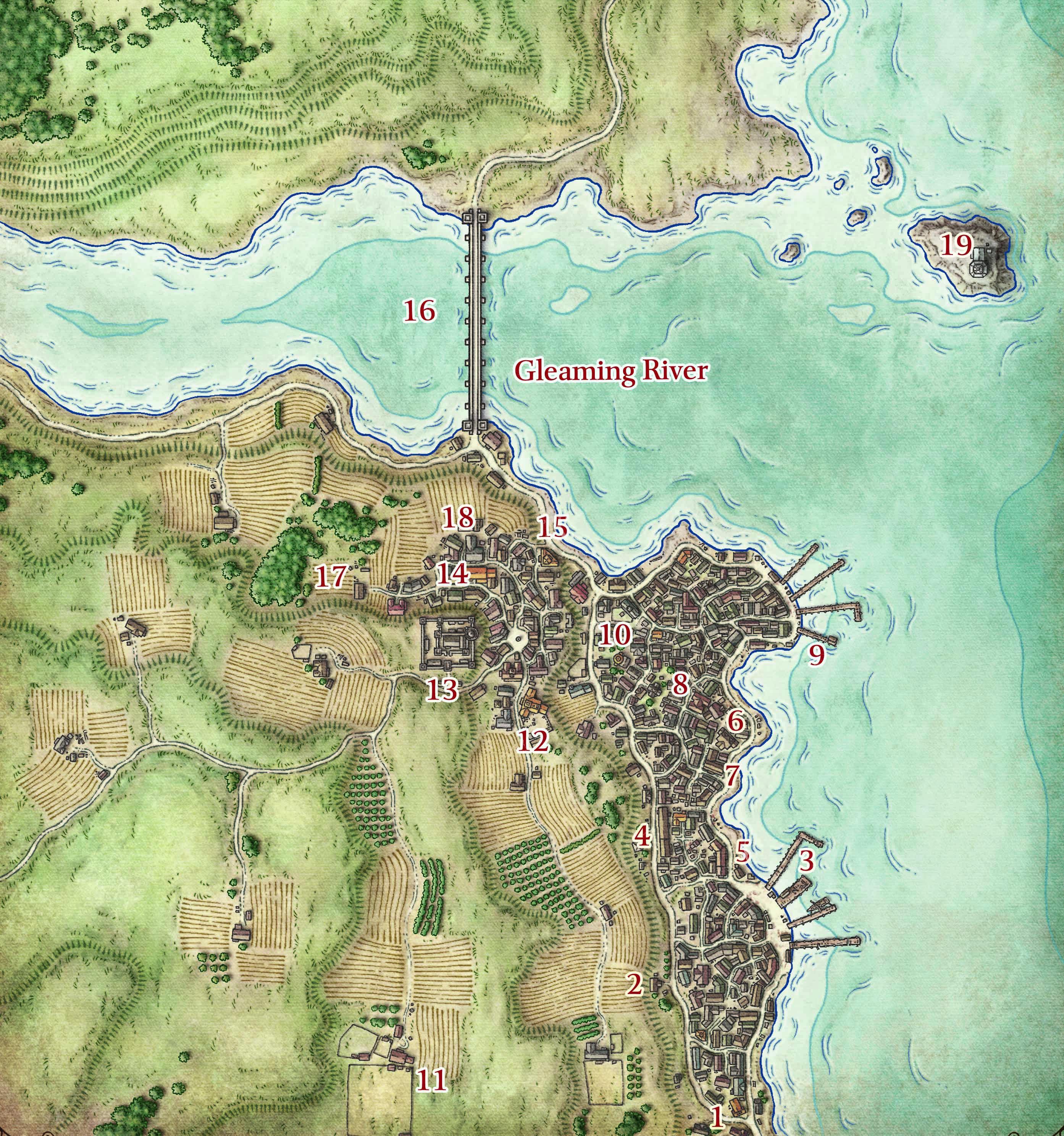 Port_Garmsby.jpg