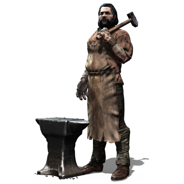 Andre.png