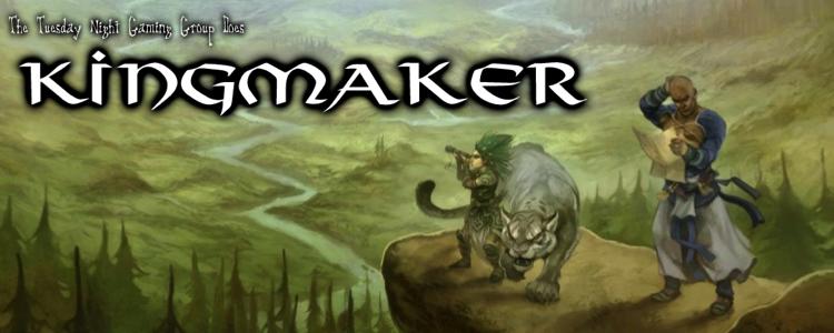 Tnggkingmakerbanner