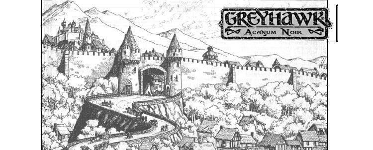 Greyhawkanbanner2