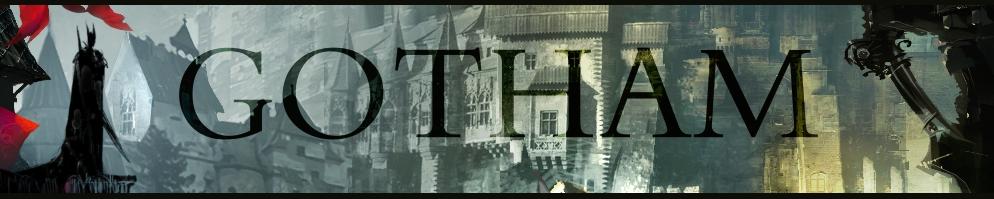 Gotham banner7