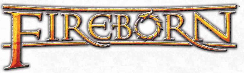 Fireborn logo sml