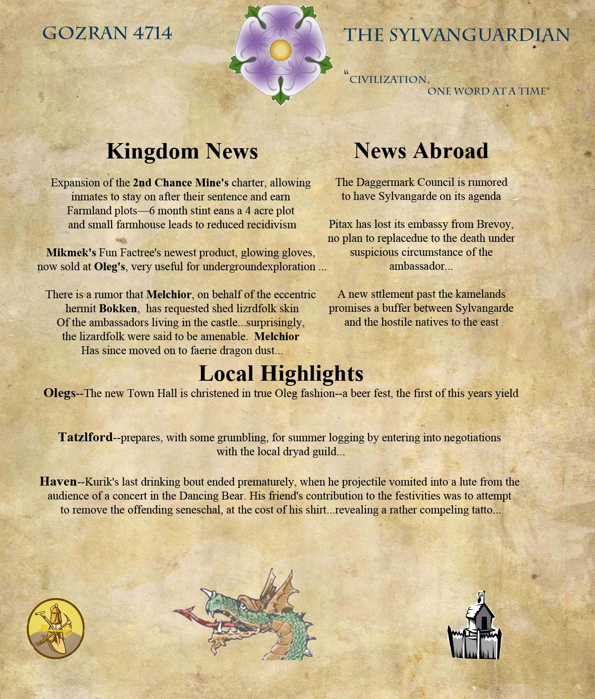 Newsletter_4714_4-Gozran.jpg