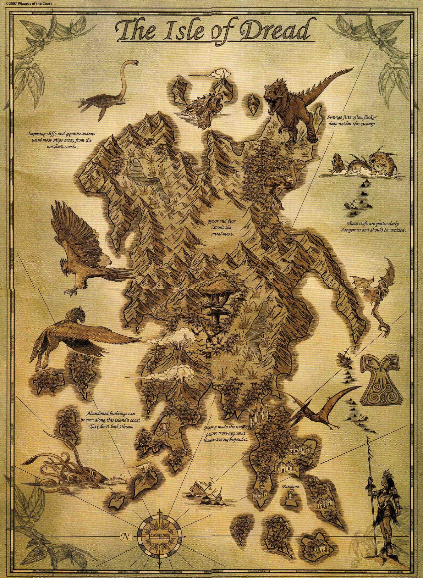 map-isle_of_dread.jpg