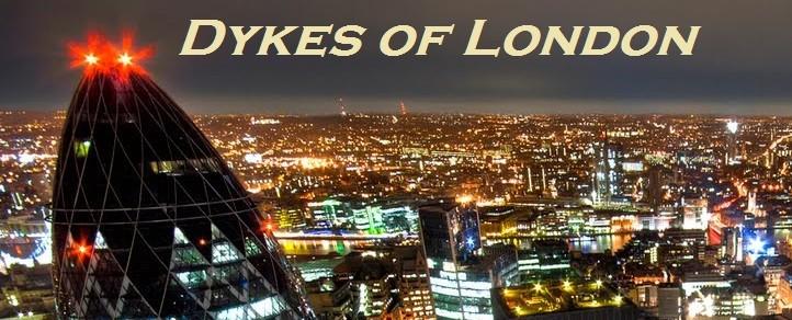 Londonnighttime