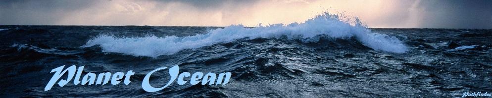Oceanbanner