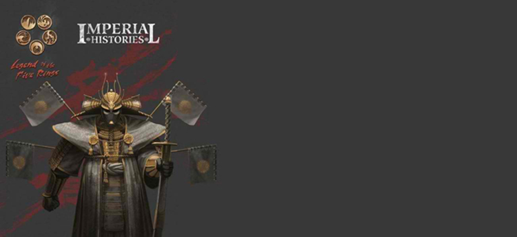 Imperial histories banner2