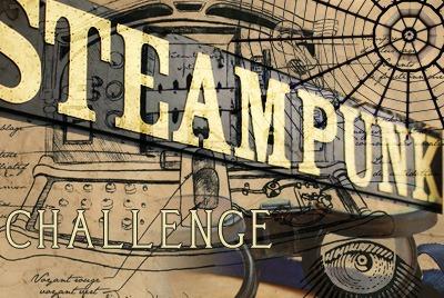 Steampunk banner thumb