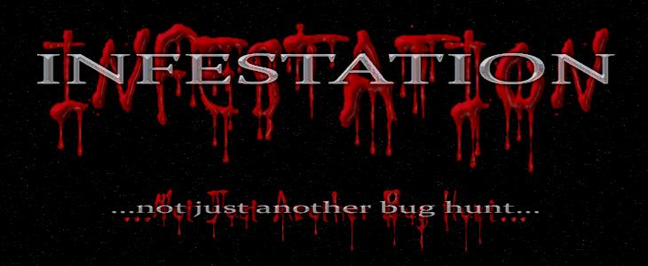 Infestation2