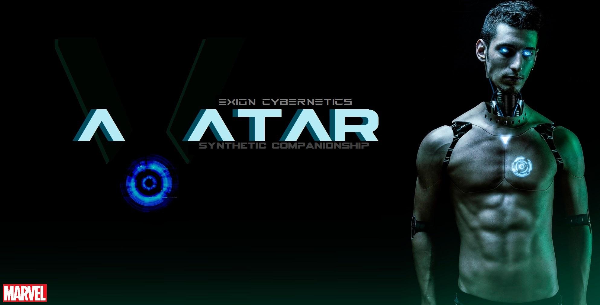 AVATAR_5.jpg