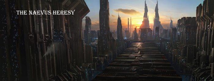 Metropolis pt 3 by andreewallin1