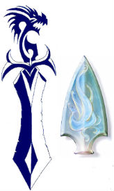 Dagger 3