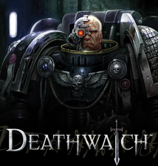 Deathwatch front big