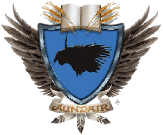 Crest_-_Kingdom_of_Aundair_01.png