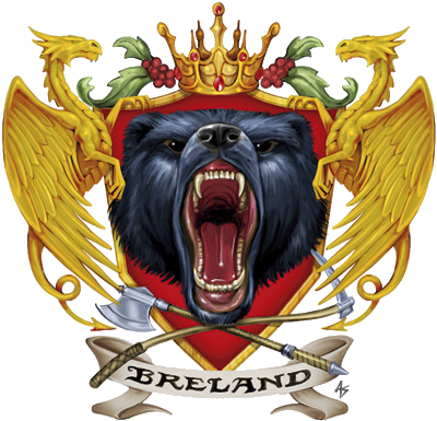 Crest_-_Kingdom_of_Breland_01.png