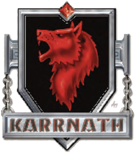 Crest_-_Kingdom_of_Karrnath_01.png
