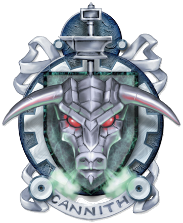 Crest__transparent__-_House_Cannith.png