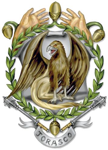 Crest__transparent__-_House_Jorasco.png