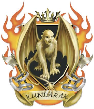 Crest__transparent__-_House_Kundarak.png