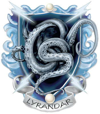 Crest__transparent__-_House_Lyrandar.png