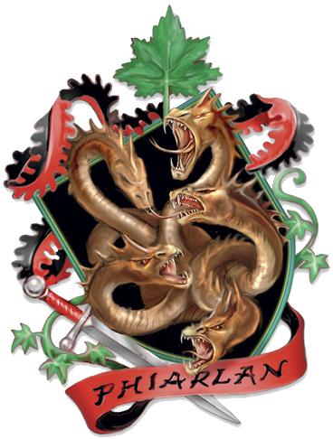 Crest__transparent__-_House_Phiarlan.png
