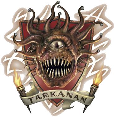 Crest__transparent__-_House_Tarkanan.png