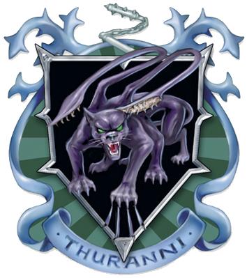 Crest__transparent__-_House_Thuranni.png