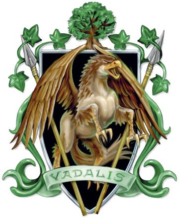 Crest__transparent__-_House_Vadalis.png