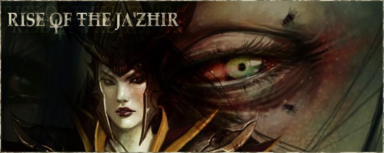 Jazhir copy