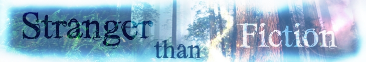 Stanger than fiction banner 1
