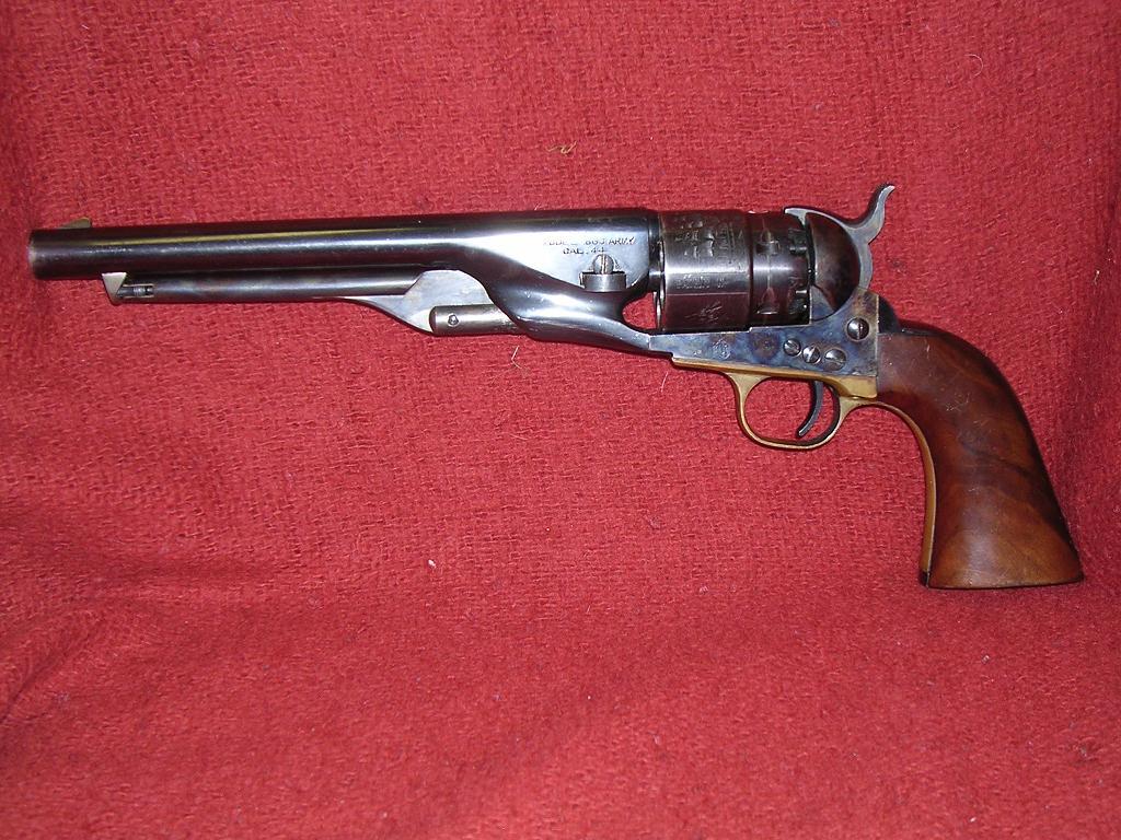 Coltarmy1860