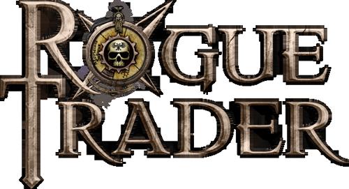 Rogue trader logo lg