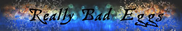 Ghostflowers banner