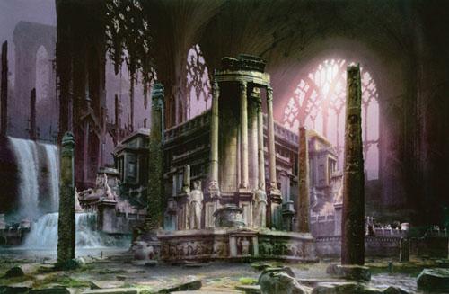 abandoned-temple-rob-alexander-fantasy-artist_1_.jpg