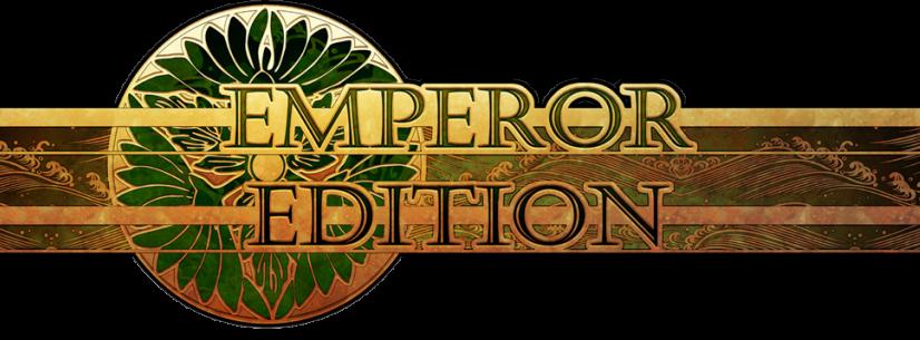 Emperor edition logosmall 1024x307