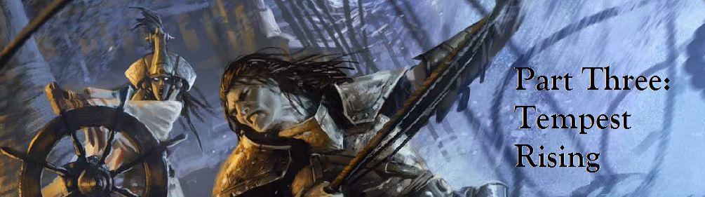 Tempest rising banner 3
